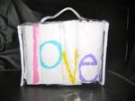 Gift Set (Love/Dream/Hope/Believe)