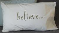 Believe...GOLD